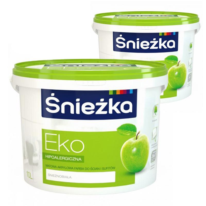 sniezka_litka1